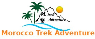 morocco trek adventure